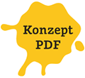 Download Atze Konzept